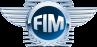 csm_fim_logo_93_6e25eac0ea