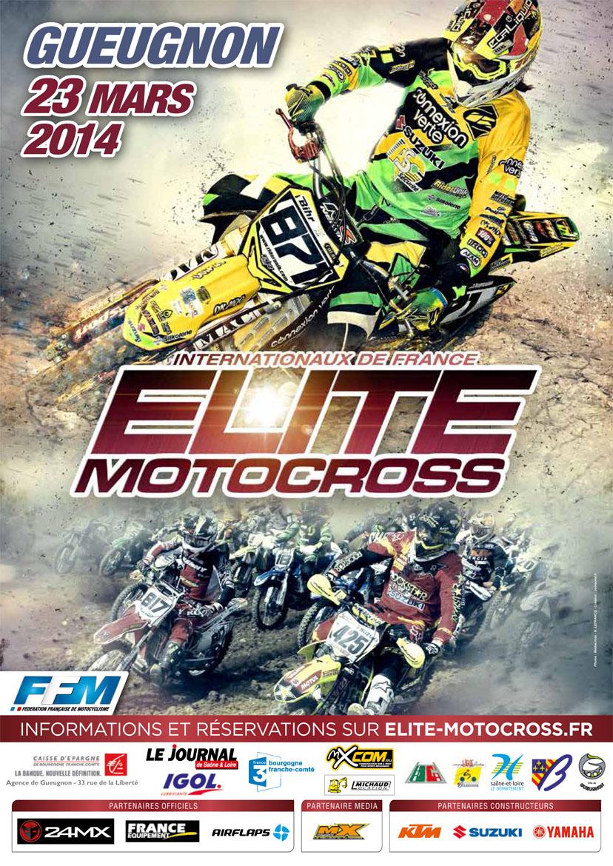 championnat-de-france-élite-2014-dardon-gueugnon