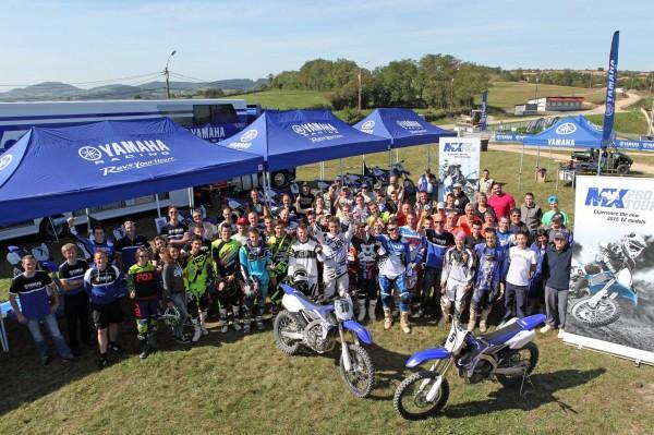 yamaha-motor-sport-mx-tour2014-essai