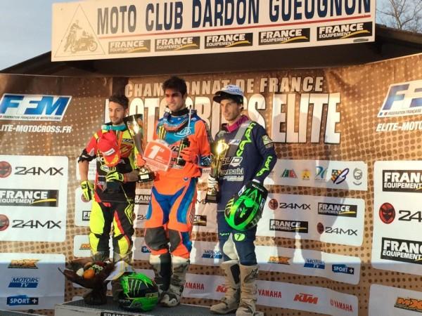 championnat-motocross-elite-2015-gueugnon-podium
