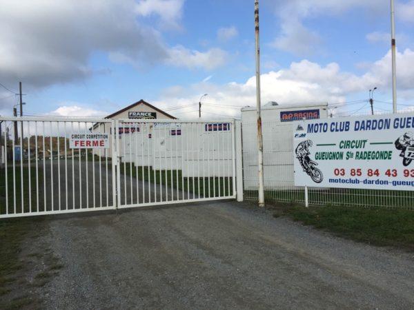 travux-terrain-motocross-dardon-gueugnon-2015-13