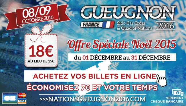 billetterie-ligne-facebook-french-noel
