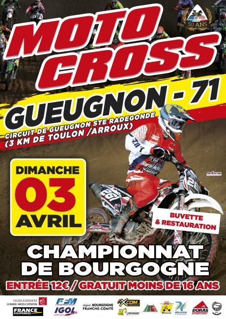 affiche-03042016-gueugnon