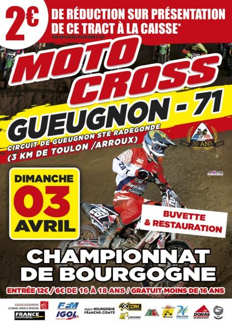 flyer-gueugnon-03042016