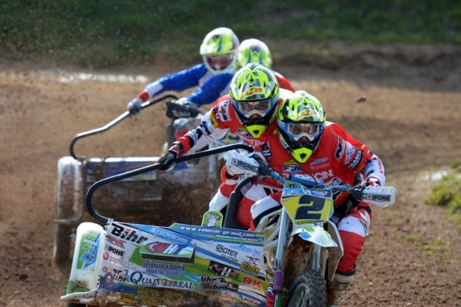 stage-equipe-france-side-car-cross-gueugnon-26