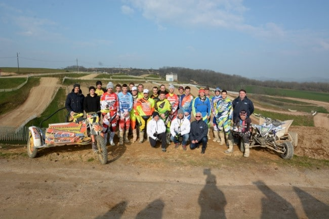 stage-equipe-france-side-car-cross-quad-gueugnon-12