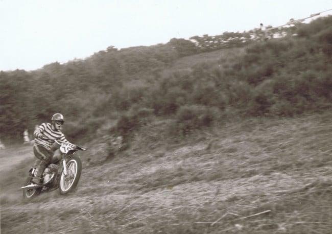 1969 (4)