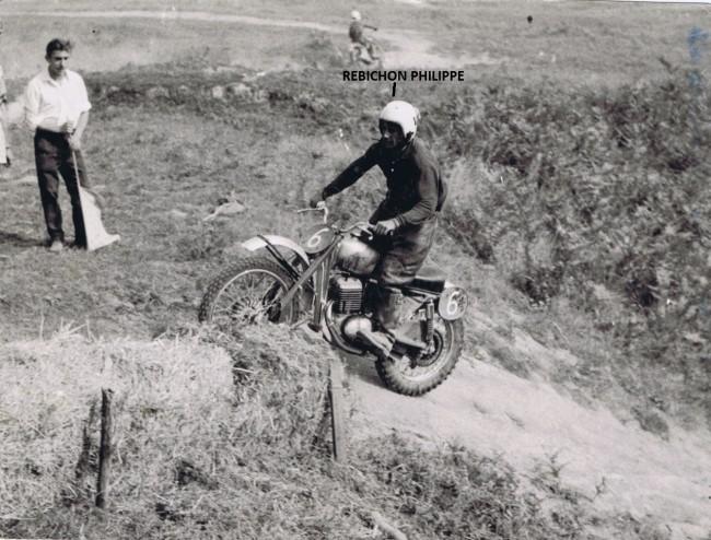 1969 (6)