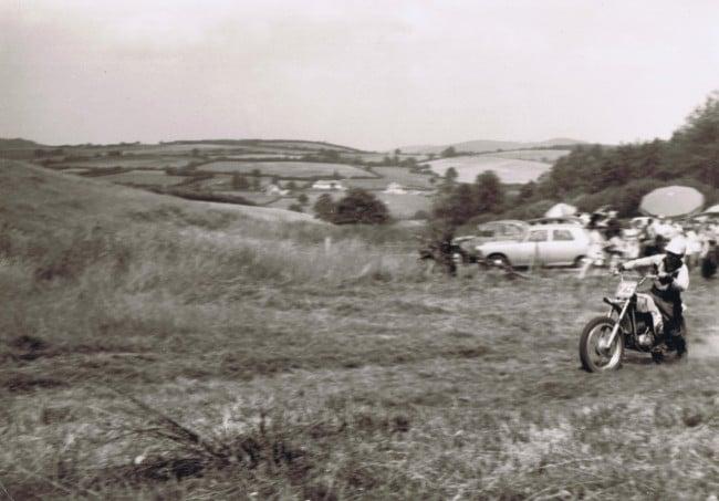 1970 (3)