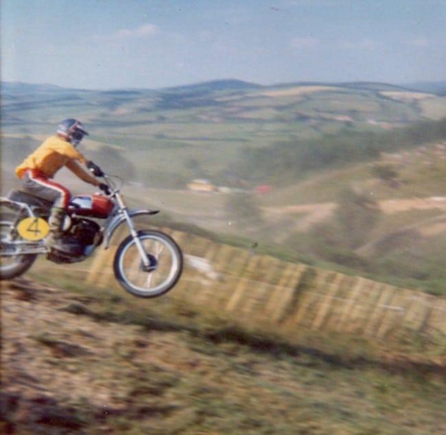1972...
