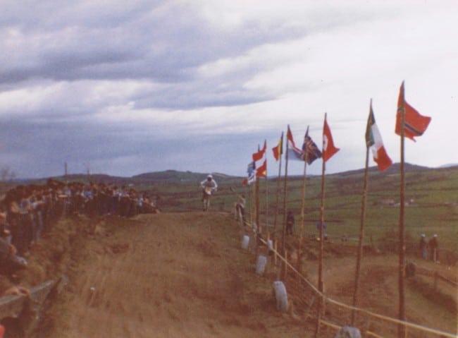 INTER 1978