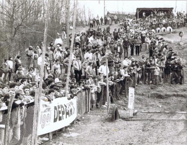 INTER 1980