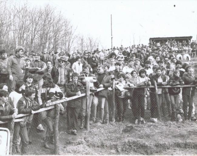 INTER 1980.
