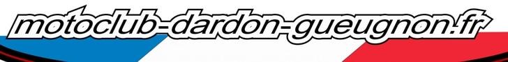 MotoClub Dardon Gueugnon