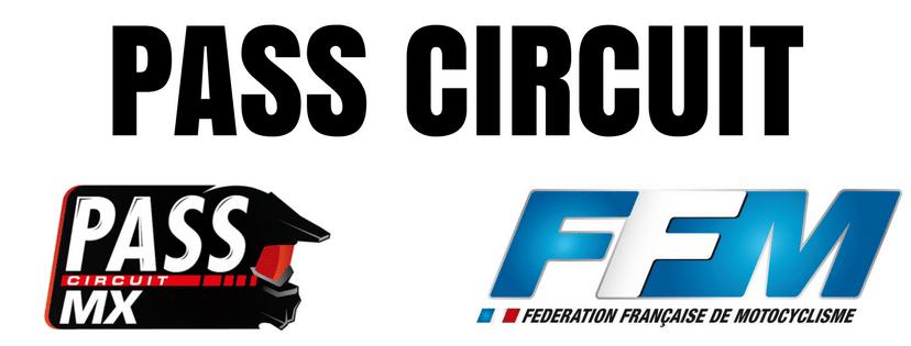 Le Pass Circuit