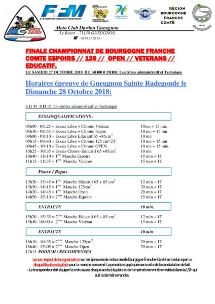 horaires gueugnon mx INALE 2018-page-001 (1)